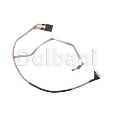 DC020017K10 LCD Laptop Video Cable for Acer 5750G 5755 5350 GATEWAY NV57H NV55