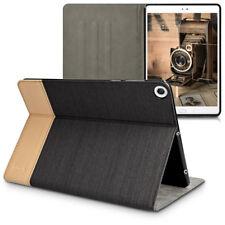 Coque pour Asus zenpad 3 S 10 (z500m) Tablette Cover Case Support Housse de protection Tab PC