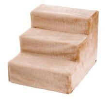 Karlie Hundetreppe Easy Step - beige 41x29 5x43cm