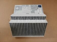 Mercedes-Benz GL ML R - Class Genuine Cabin Air Filter Set NEW