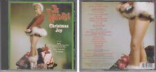 VENTURES Christmas Joy 2002 Varese Sarabande CD Oldies Rock Jingle Bells Classic