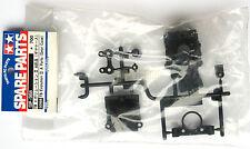 "Tamiya TB EVO 3 Gear Case A Parts (Diffgehäuse) ""NEW"" 50988 (EVO III)"