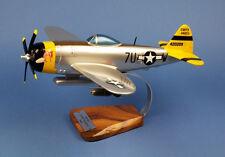 P-47d Thunderbolt cazas 1945 enorme 1:32/avion/Aircraft/yakair