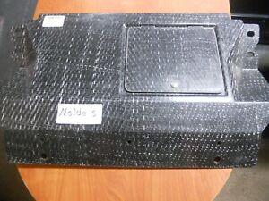 GM Under-Body Shield  15038015  (CS1660  DS1439 )
