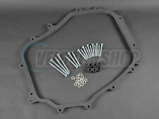BLOX INTAKE MANIFOLD 5//8 SPACER PLENUM VQ35 FOR 03-05 FOR NISSAN 350Z FOR INFINI