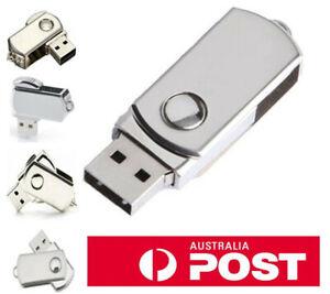 wholesale/lot/bulk 10 pack 8MB/4GB usb flash drive thumb storage jump disk pen