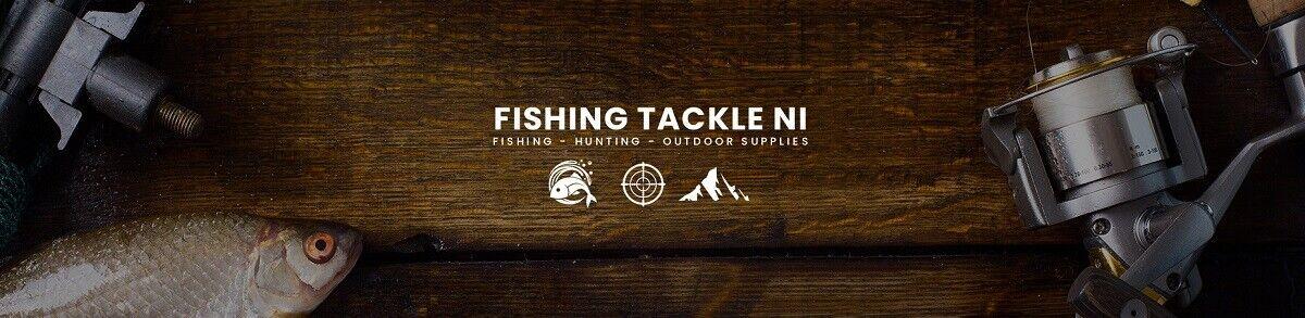 Fishing Tackle N.I