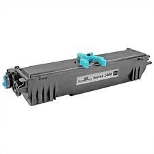9J04203 Konica-Minolta 1400 BLACK Toner Cartridge Compatible for PagePro 1400w