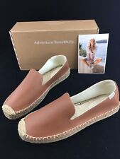 95abcb39275 Soludos Espadrilles Flats   Oxfords for Women for sale