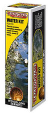 Woodland Scenics Water Kit RG5153