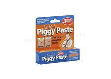 Dr. Paul's Piggy Paste Gel  3 Mo. Supply Improve toenails 0.8 oz