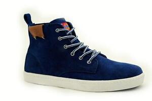 Dickies Iron Blue D31-3604-05