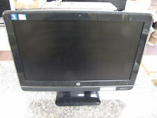 "21.5"" HP Compaq 6000 Pro All-in-One Pentium E6600 3.06GHz 12GB RAM no HDD - #3"