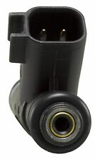 Wells M504 Fuel Injector With Seals