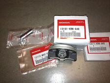 pistone originale Honda CRF250R 2010 11 12 13 14 15 13101-KRN-A40  OEM piston