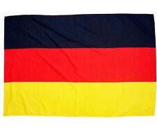 Drapeau Union européenne UE 25 États drapeau européen Hissflagge 90x150cm