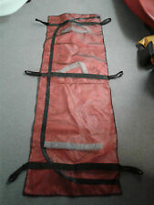 Body Bag - Police, Fire, Rescue - Submersible in water - New