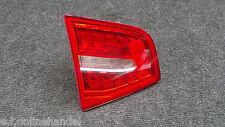 AUDI A6 S6 RS6 4F Facelift LIMO LED Rückleuchte Heckleuchte 4F5 945 093 E