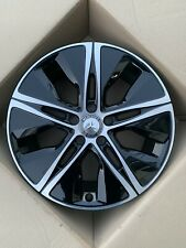 Original Mercedes A B Klasse W177 W247 CLA C118 18 Zoll Alufelge A1774010500 NEU
