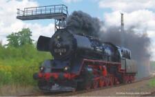 Piko G-Dampflok/Sound BR 50 Reko DR IV 37241