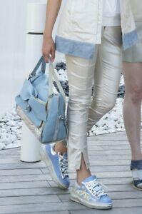 ELISA CAVALETTI Hose/Trousers Resina Gr. 27,28,29,31,32,33,34 *Sommer 2019*
