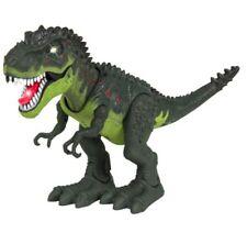New ListingBest Choice Products Kids Walking Tyrannosaurus Rex T-Rex Jurassic Dinosaur Toy