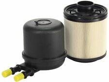 For 2011-2017 Ford F250 Super Duty Fuel Filter AFE 15243RR 2012 2016 2013 2014