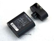 24W Dell Venue 11 8 7 Pro Tablet Ac Power Adapter Ktccj Ha24Nm130 0Ktccj