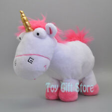 "Unicorn 7"" Minions DM Plush Doll Stuffed Toy"