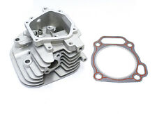 New 13HP Cylinder Head Kit Includes Gasket For Honda GX390