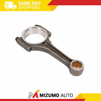 01F107 PISTON WITH CONNECTING ROD STANDARD SIZE 2009 DODGE AVENGER 2.7