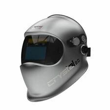 Optrel  Crystal 2.0  Auto-Darkening Welding Helmet 1006.900