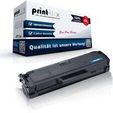 NO ORIGINAL Cartuchos de tóner para Dell B1160 B1160W b1163w B116 - Eco Pro