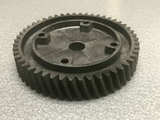 FELLOWES OEM PART, GEAR for PS-380C P/N: H180018