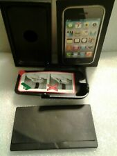 Empty box for Apple iPhone 3G Brand New Clip On Original Otter Case