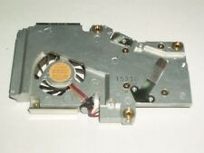 LAPTOP CPU FAN/HEATSINK IBM X31 X32 67P1443 46P3026 MCF-204PAM05