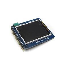 """1pcs 1.8""""inch ST7735S SPI 128*160 TFT LCD Display Module für  Arduino 51"""