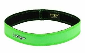 Halo Slim Sweatband - pullover