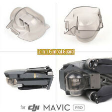 2 in 1 Camera Cover Guard Shield & Gimbal Lock for DJI Mavic Pro Drone