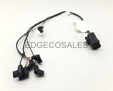 More details for trailer brake wiring harness fits new holland
