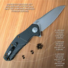Zero Tolerance ZT0770CF ZT 0770CF Knife 10PC Titanium Screws Set Anodized BRONZE