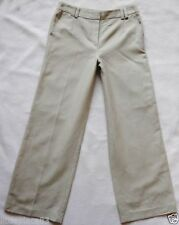 Next Women's Cotton Blend Other Casual Trousers