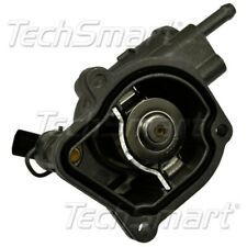 Engine Coolant Thermostat Housing Standard Z63034