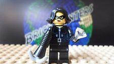 LEGO® Collectible Series #15 - Jewel Thief minifigure