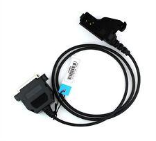 Programming Cable for Motorola HT1000 MTS2000 XTS3000 MTX8000 MTX9000 JT1000 HOT