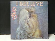 R.S.V.P I believe 102846