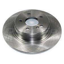 Disc Brake Rotor fits 2008-2009 Mercedes-Benz C280  AUTO EXTRA DRUMS-ROTORS/NEW