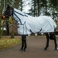 Mark Todd Comprehensive Combo Rug - 6'6 ONLY