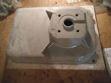 HONDA COVER CASING 78102-YB1-003 - NEW - MAY BE DUSTY