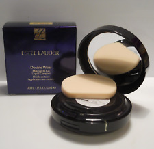 Estée Lauder Double Wear To Go Makeup 2C2 (pale almond) - 12 ml